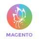 ButterFly Responsive Multipurpose Magento Theme (Shopping) Download