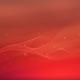 Background Wind-Graphicriver中文最全的素材分享平台