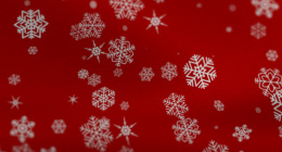 New Year and Christmas backgrounds