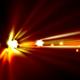 Strike Lightnings - Pack of 10 - 295