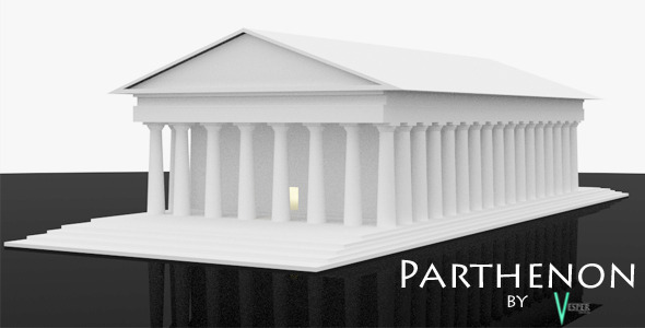 an analysis of ideas of the parthenon Plato on the parthenon essay 928 words jun 22nd, 2005 4 pages the philosophical ideas of plato that relate to the parthenon include whether the structure is an element of the visible world or the intelligible world.