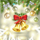 Christmas Bells - GraphicRiver Item for Sale