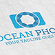 Ocean Photo - GraphicRiver Item for Sale