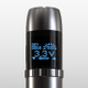 eVic Electronic Cigarette - 3DOcean Item for Sale