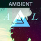Tribal Ambient Score