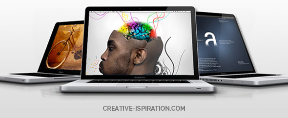 creativeispiration