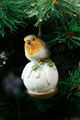 Vintage Christmas Ornaments  - PhotoDune Item for Sale