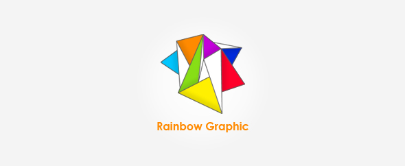 RainbowGraphic