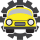 Taxi Service - GraphicRiver Item for Sale