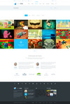 35_portfolio_version_4.__thumbnail
