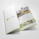 Multipurpose Tri-Fold Brochure Vol.1 - GraphicRiver Item for Sale