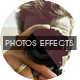 15 Premium Actions Photoshop Effects  V4 - GraphicRiver Item for Sale