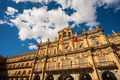 Plaza Mayor of Salamanca - PhotoDune Item for Sale