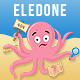 Eledone 404 Error Page - GraphicRiver Item for Sale