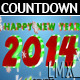 Happy New Year Countdown - VideoHive Item for Sale