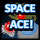 Space Ace Flash Game - ActiveDen Item for Sale