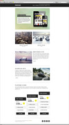 48_newsletter-big-portfolio.__thumbnail