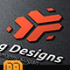 Young Designs - GraphicRiver Item for Sale