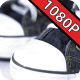 Old Dirty Sneakers - VideoHive Item for Sale