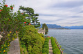 Borromean Palace-Isola Bella-Italy 4 - PhotoDune Item for Sale