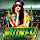 Money Mondays Party Flyer Template - GraphicRiver Item for Sale