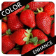 Photoshop Color Enhance Actions - GraphicRiver Item for Sale