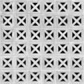 Brick Wall Texture - PhotoDune Item for Sale