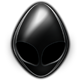alienSupply