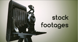 Stock Footages
