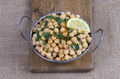 Cooked chickpeas - PhotoDune Item for Sale