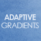 Adaptive Gradients - GraphicRiver Item for Sale
