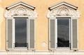 Renaissance windows - PhotoDune Item for Sale