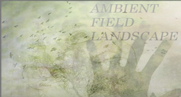 Ambient, Landscape, Films music, Electronic and more