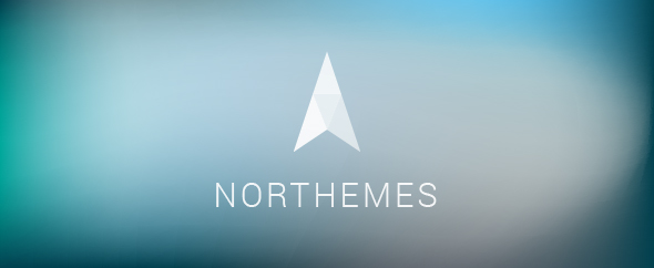 northemes