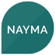 Nayma - Responsive Multi-Purpose WordPress Theme - ThemeForest Item for Sale