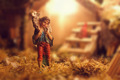 Christmas Nativity Scene - PhotoDune Item for Sale