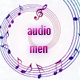 audio_men