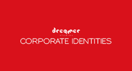 Corporate Identity Packs