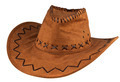 Cowboy hat - PhotoDune Item for Sale