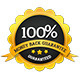 Guarantee Badge - GraphicRiver Item for Sale