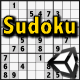 Sudoku v1.0 - ActiveDen Item for Sale