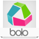 MT Bolo responsive parallax magento theme - ThemeForest Item for Sale