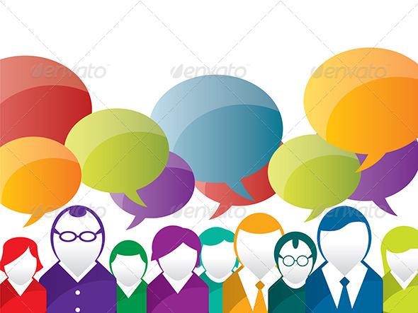 GraphicRiver Business Communication 6516035