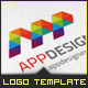 Corporate Logo - App Design - GraphicRiver Item for Sale