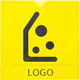 Labresearch Logo - GraphicRiver Item for Sale