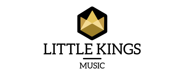 LittleKingsMusic