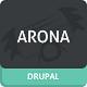Arona - Responsive Business Drupal Theme - ThemeForest Item for Sale