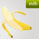 Bananas - GraphicRiver Item for Sale