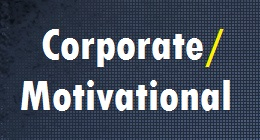 Corporate-Motivational