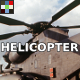 Helicopter Loop